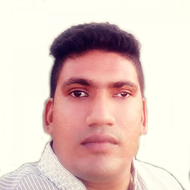 Solayman